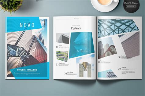 kahuna design source  graphic designers