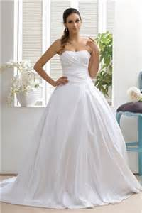 cheap chagne bridesmaid dresses 27 and cheap wedding dresses