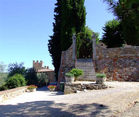 podere giardino podere giardino en voliere in siena toscane ecco italia