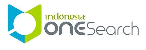 pola persebaran mangrove di indonesia analisis potensi