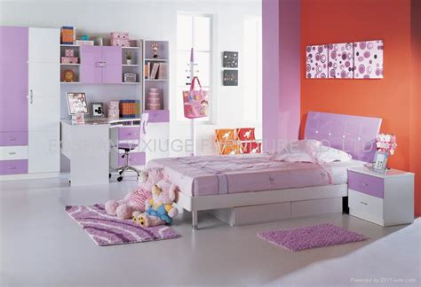 kids bedroom furniture for small rooms get ideas of toddler bedroom sets bellissimainteriors 20633