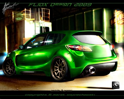 High Resolution Car Wallpapers For Desktop Pictures To Pin