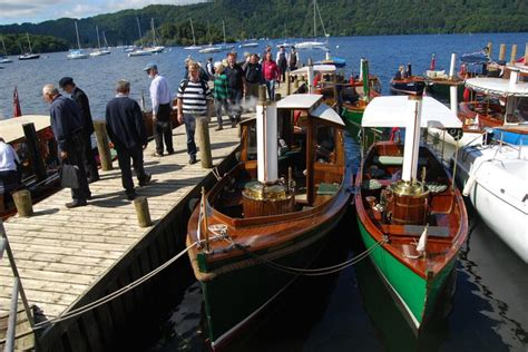 Steam Boat Association by 70 Best Images About Steam River Launch On Pinterest