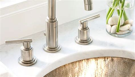 how to install kitchen sink bathroom design details you can t ignore countertops 7265