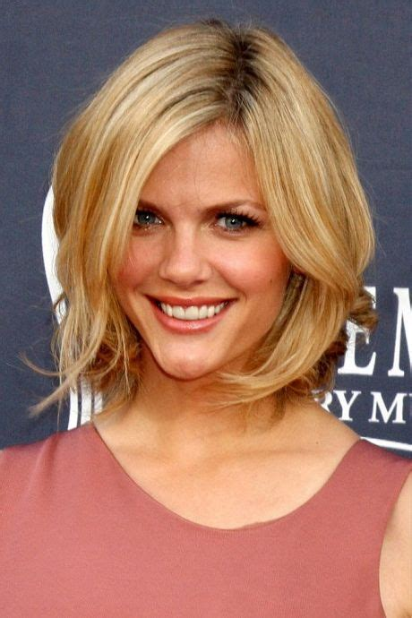 Semi short haircuts for women hair Pinterest Short