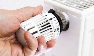 programmierbare heizkoerper thermostate lohnt die