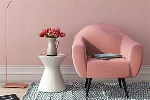 Wirkung Der Farbe Braun : wohn t r ume wirkung von farben ~ Bigdaddyawards.com Haus und Dekorationen