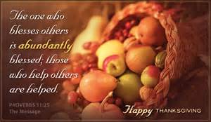 blessed thanksgiving thanksgiving holidays ecard free christian ecards greeting cards