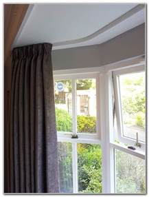 ceiling curtain track nz curtains home design ideas