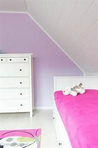 Kinderzimmer Deko Ikea : 48 besten blumen dekoration bilder auf pinterest blumenschmuck goldene hochzeit und hochzeit deko ~ Buech-reservation.com Haus und Dekorationen