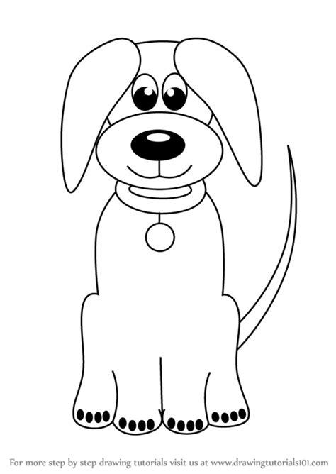 easy kid cartoon drawing  getdrawingscom