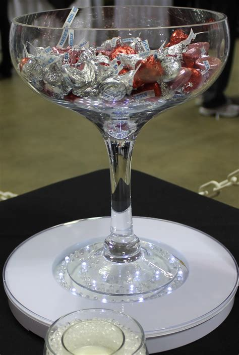 Table Top Centerpieces Millers Party Rental