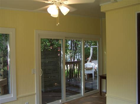 hurricane sliding doors your patio doors magnificent safe and secure 1755