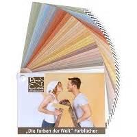 Lehmfarbe Natuerlich Und Wohngesund by Welche Wandfarbe Ist Die Beste