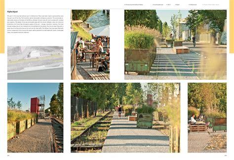 Atlas of World Landscape Architecture: Landscape