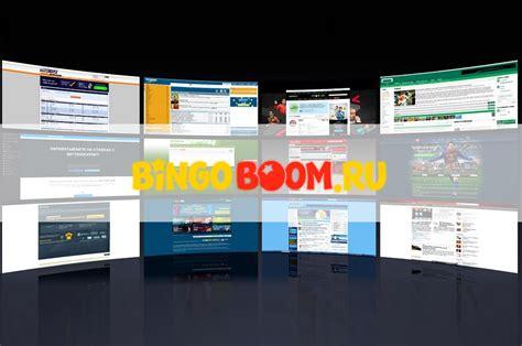 Как бинго бум играть онлайн бесплатно без регистрации