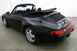Porsche 993for Sale submited images