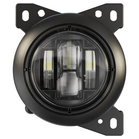 led fog lights for trucks led lights for trucks model 95