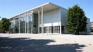 Pinakothek Der Moderne München : pinakothek der moderne m nchen architekt stephan braunfels ~ A.2002-acura-tl-radio.info Haus und Dekorationen