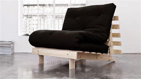 awesome fauteuil 1 personne convertible ideas transformatorio us transformatorio us