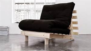 Chauffeuse D Appoint : chauffeuse 1 place le parfait lit d 39 appoint westwing ~ Teatrodelosmanantiales.com Idées de Décoration