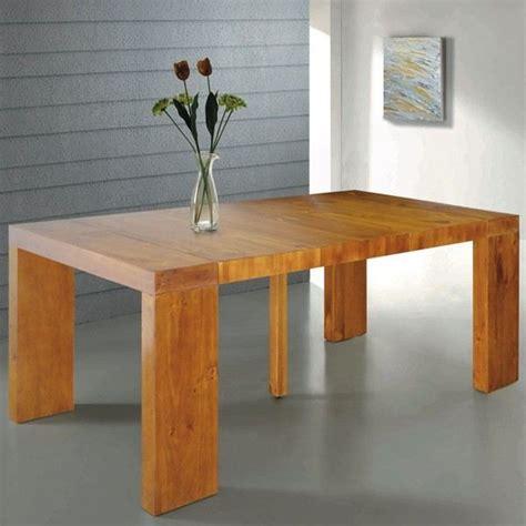 canapé le corbusier exemple table console bois extensible