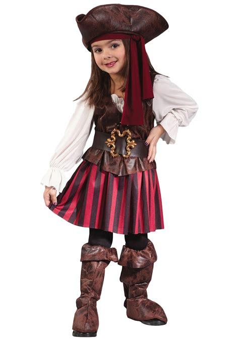 costumes ideas female halloween costume ideas
