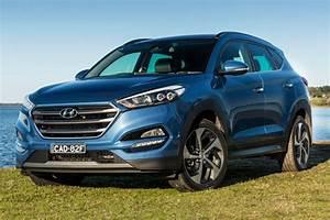Suv Hyundai 2017 : best suvs under 50k 2017 australia ~ Medecine-chirurgie-esthetiques.com Avis de Voitures