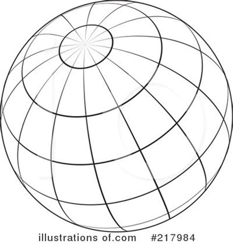 sphere clipart   cliparts  images