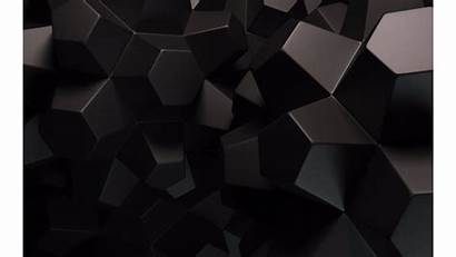 Abstract 4k Wallpapers Grey Cubes Elegant Wallpaperplay