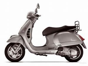 Vespa Gts 250 Price : vespa gts 250ie abs service manual 250 ie workshop gts250 ~ Jslefanu.com Haus und Dekorationen