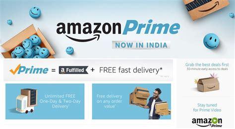 amazon prime day deals airtel data rollover jio magicapk