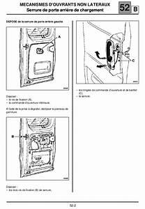 mecanisme porte coulissante suspendue galerie des idees With mecanisme de porte coulissante