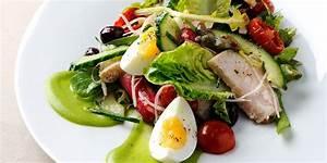 Healthy Recipes - Great British Chefs  Healthy