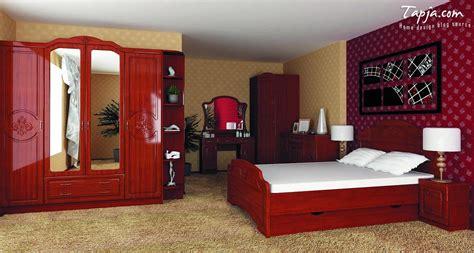 Red Bedroom Furniture Peachy Design Red Bedroom