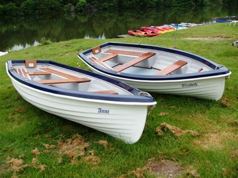 Trout Rowing Boat For Sale by Trout Rowing Boat Small Boats For Sale Rowing Fishing
