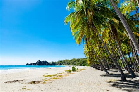Is Costa Rica the perfect destination for a family holiday?