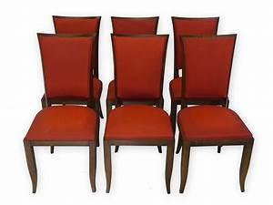 Art Deco Stuhl : stuhl st hle stuhlgruppe antik franz art deco um 1925 buche 3252 ebay ~ Eleganceandgraceweddings.com Haus und Dekorationen