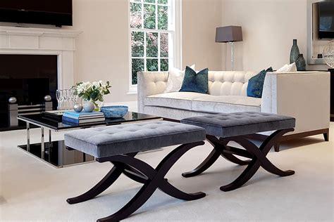 show home furniture show home furniture hire show home