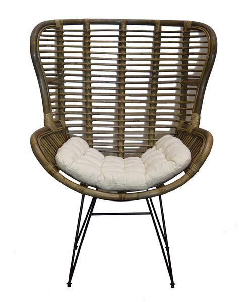 siege en osier fauteuils en osier 100 images paire de fauteuils hêtre