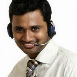 Indian Tech Support - YouTube