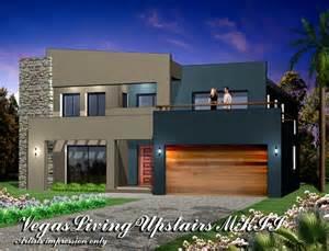 photo of upstairs living house plans ideas vegas mkii living areas upstairs metro facade home design
