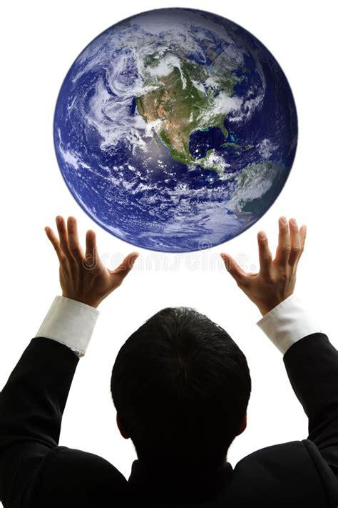 diritti di commercio commercio globale fotografia stock immagine di esecutivo