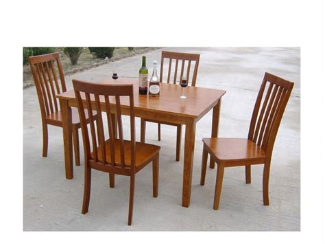china solid wooden dining table sets 511 china solid