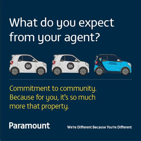 Check out all listings for sales jobs in london! Contact Paramount Estate Agents in London - Sales