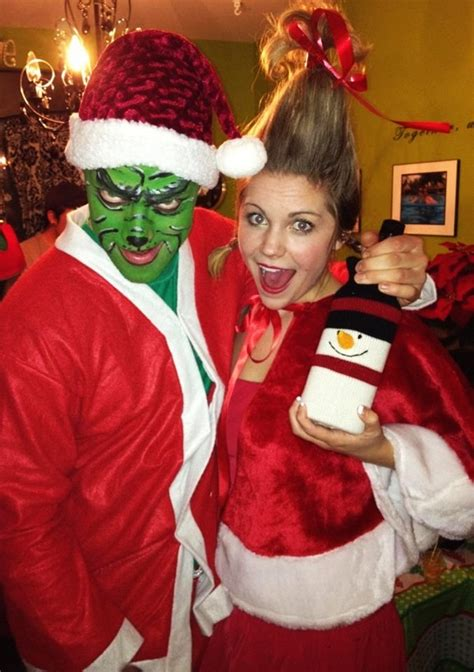 christmas party costume ideas beautiful costume ideas 35 outfts