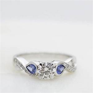 unique platinum wedding rings wedding ring styles With unusual wedding rings