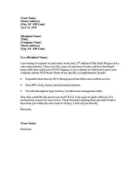 address basic letter with userform cover letter basic format best template collection