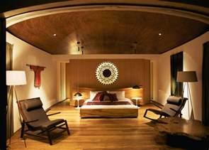 luxury home interior luxury villas interior design at tranquil gardens room decorating ideas home decorating ideas
