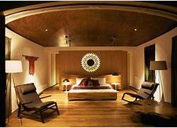 Luxurious Interior Design Luxury Villas Interior Design At Tranquil Gardens Room Decorating